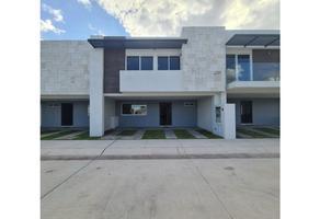 Foto de casa en venta en  , la troje, aguascalientes, aguascalientes, 0 No. 01