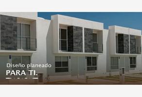 Foto de casa en renta en la trojes , san lorenzo almecatla, cuautlancingo, puebla, 0 No. 01