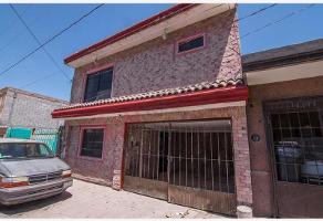Foto de casa en venta en la unión 667, lázaro cárdenas, torreón, coahuila de zaragoza, 0 No. 01