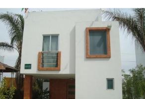 Foto de casa en venta en  , la unión del 4, tlajomulco de zúñiga, jalisco, 5329259 No. 01