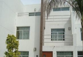 Foto de casa en venta en  , la unión del 4, tlajomulco de zúñiga, jalisco, 5329342 No. 01