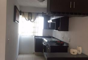 Foto de casa en venta en  , la unión del 4, tlajomulco de zúñiga, jalisco, 5342368 No. 03