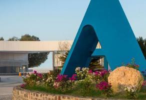 Foto de terreno habitacional en venta en  , la unión, torreón, coahuila de zaragoza, 11839625 No. 01