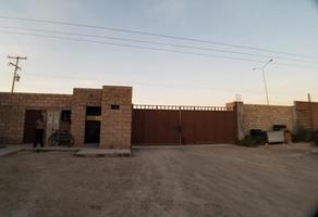 Foto de terreno comercial en venta en  , la unión, torreón, coahuila de zaragoza, 12957020 No. 01