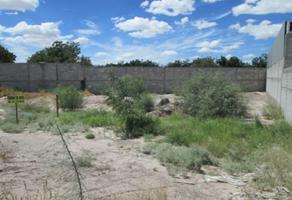 Foto de terreno comercial en renta en  , la unión, torreón, coahuila de zaragoza, 12957071 No. 01