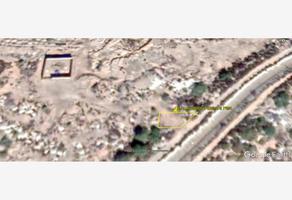 Foto de terreno habitacional en venta en  , la unión, torreón, coahuila de zaragoza, 13353850 No. 01