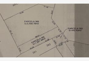 Foto de terreno industrial en renta en  , la unión, torreón, coahuila de zaragoza, 19393285 No. 01