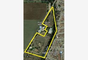 Foto de terreno habitacional en venta en la valenciana 16, el pedregal, san juan del río, querétaro, 0 No. 01
