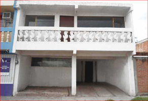 Foto de casa en venta en  , la valenciana, irapuato, guanajuato, 10573993 No. 01