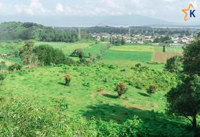 Foto de terreno comercial en venta en  , la valenciana, pátzcuaro, michoacán de ocampo, 14214727 No. 01