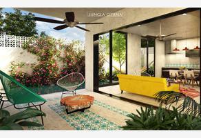 Foto de casa en venta en la veleta , la veleta, tulum, quintana roo, 0 No. 01