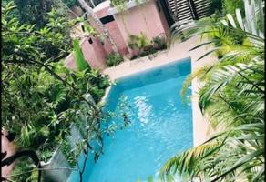 Foto de departamento en renta en  , la veleta, tulum, quintana roo, 11060244 No. 05