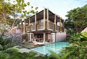 Foto de casa en venta en la veleta, tulum, quintana roo, 77760 , la veleta, tulum, quintana roo, 0 No. 01
