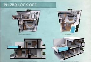 Foto de casa en condominio en venta en la veleta, tulum, quintana roo , la veleta, tulum, quintana roo, 0 No. 01