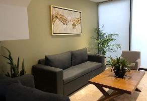 Foto de casa en renta en la venta del astilero 487, la venta del astillero, zapopan, jalisco, 0 No. 01