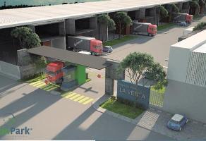 Foto de terreno habitacional en venta en jilgueros s/n , la venta del astillero, zapopan, jalisco, 3627176 No. 04