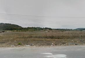 Foto de terreno habitacional en venta en  , la venta del astillero, zapopan, jalisco, 4472419 No. 01