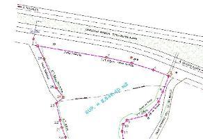 Foto de terreno habitacional en venta en  , la venta del astillero, zapopan, jalisco, 6432592 No. 01