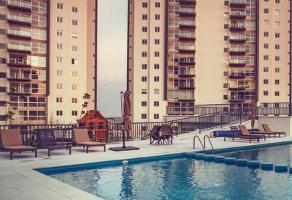 Foto de departamento en renta en la venta del refugio 315, residencial el refugio, querétaro, querétaro, 0 No. 01