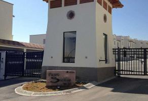 Foto de casa en renta en la venta del refugio 331, residencial el refugio, querétaro, querétaro, 0 No. 01