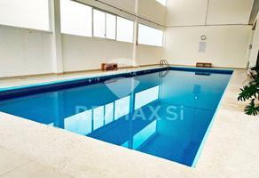 Foto de departamento en venta en la venta del refugio , residencial el refugio, querétaro, querétaro, 15884215 No. 02