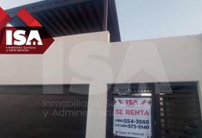 Casas En Renta En Mexicali Baja California Propiedades Com