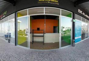 Foto de local en renta en la venta , residencial el refugio, querétaro, querétaro, 0 No. 01