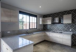 Foto de casa en venta en la ventajosa, el suspiro , la lejona, san miguel de allende, guanajuato, 14187704 No. 01