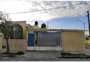 Foto de casa en venta en la ventura 175, saltillo 2000, saltillo, coahuila de zaragoza, 0 No. 01