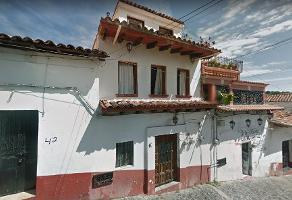 Foto de casa en venta en  , la veracruz, taxco de alarcón, guerrero, 13660523 No. 01