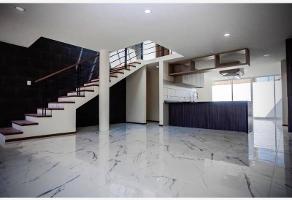 Foto de casa en venta en la vesana 102, paseos del valle, toluca, méxico, 0 No. 01