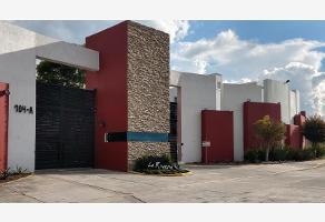 Foto de casa en venta en la vesana 104, paseos del valle, toluca, méxico, 0 No. 01