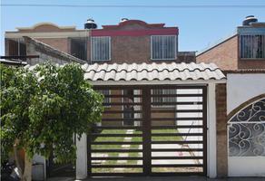 Foto de casa en venta en  , la vía 1, silao, guanajuato, 0 No. 01
