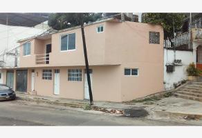 Foto de casa en venta en la victoria 1, la laja, acapulco de juárez, guerrero, 0 No. 01
