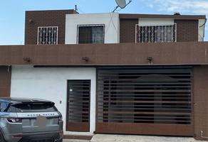 Foto de casa en venta en  , la victoria, guadalupe, nuevo león, 0 No. 01