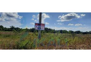 Foto de terreno habitacional en renta en  , la victoria, tuxpan, veracruz de ignacio de la llave, 12213144 No. 01