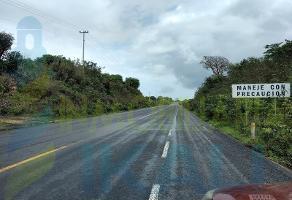 Foto de terreno habitacional en renta en  , la victoria, tuxpan, veracruz de ignacio de la llave, 13677053 No. 01