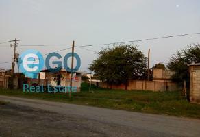Foto de terreno habitacional en renta en  , la victoria, tuxpan, veracruz de ignacio de la llave, 5076363 No. 01