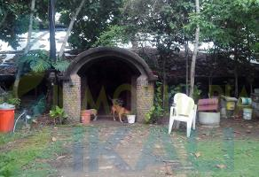 Foto de terreno habitacional en renta en  , la victoria, tuxpan, veracruz de ignacio de la llave, 5076709 No. 01