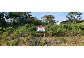 Foto de terreno habitacional en venta en  , la victoria, tuxpan, veracruz de ignacio de la llave, 7291393 No. 01
