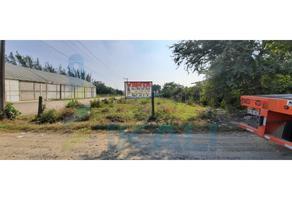 Foto de terreno habitacional en venta en  , la victoria, tuxpan, veracruz de ignacio de la llave, 8979741 No. 01