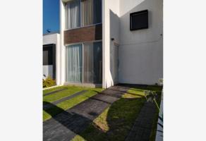 Foto de casa en venta en la vida 1, el pueblito centro, corregidora, querétaro, 0 No. 01