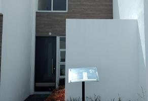 Foto de casa en venta en la vida , corregidora, querétaro, querétaro, 0 No. 01