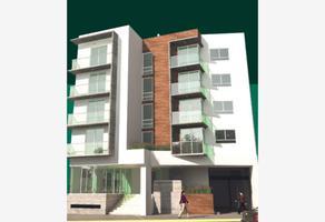 Foto de departamento en venta en la viga 785, santiago norte, iztacalco, df / cdmx, 13046417 No. 01