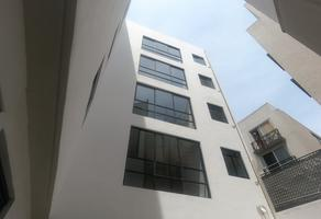 Foto de departamento en venta en la viga 785 , santiago norte, iztacalco, df / cdmx, 20274142 No. 01
