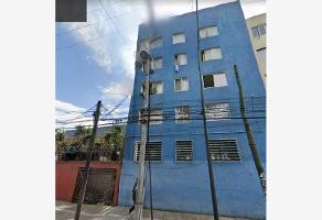 Foto de casa en venta en  , la viga, iztapalapa, df / cdmx, 0 No. 01