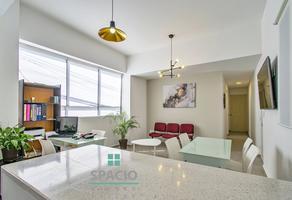 Foto de departamento en venta en la viga , santiago norte, iztacalco, df / cdmx, 0 No. 01
