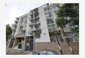 Foto de departamento en venta en la villa 260, san marcos, azcapotzalco, df / cdmx, 0 No. 01