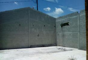 Foto de terreno habitacional en venta en  , la villita, tecamachalco, puebla, 16021352 No. 01