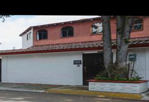 Foto de casa en renta en la virgen , bellavista, metepec, méxico, 16206467 No. 01